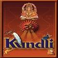 Balanced Kundli