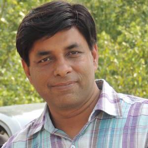 acharya-sanjaykumarji